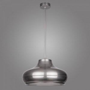 Подвесной светильник Kemar B/SV стоимость