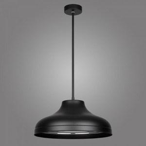 все цены на Подвесной светильник Kemar N/BL