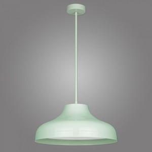 Подвесной светильник Kemar N/GN j4216efbg gn f