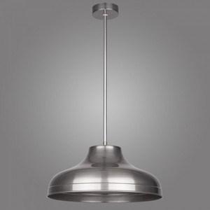 Подвесной светильник Kemar N/SV sv 014056