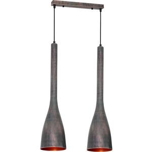 Подвесной светильник Luminex 7548 подвесной светильник luminex gerd 7298