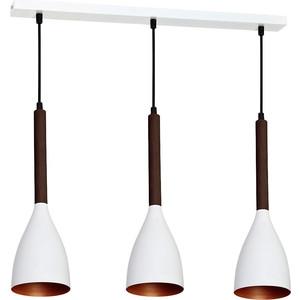 Подвесной светильник Luminex 9155 подвесной светильник gerd luminex 1266995