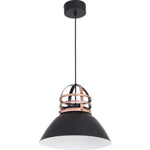 Подвесной светильник Luminex 9288 подвесной светильник gerd luminex 1266995