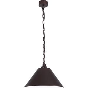 все цены на  Подвесной светильник Luminex 9299  онлайн
