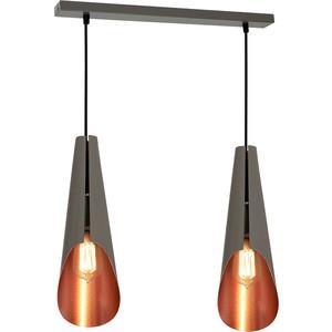 Подвесной светильник Luminex 9178 подвесной светильник gerd luminex 1266995