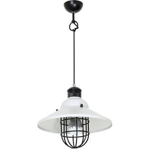 Подвесной светильник Luminex 7291