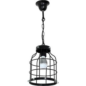 Подвесной светильник Luminex 7283 подвесной светильник luminex gerd 7298