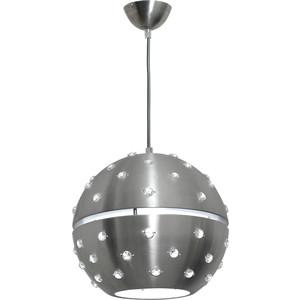 Подвесной светильник Luminex 7560 бра luminex loara 743