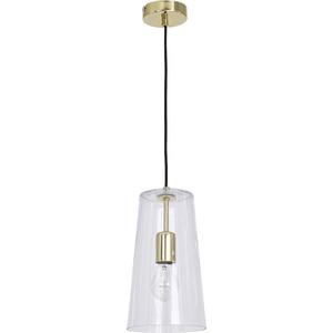 Подвесной светильник Luminex 7772 абажур 7772 2 matcream е27 40вт