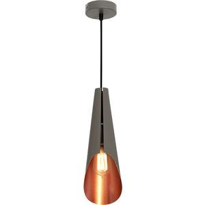 Подвесной светильник Luminex 9177 подвесной светильник gerd luminex 1265355