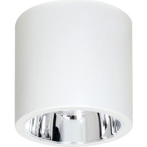 Потолочный светильник Luminex 7242 футболка с полной запечаткой для девочек printio единороги