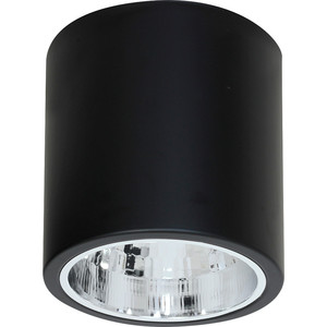 Потолочный светильник Luminex 7243 бра luminex loara 743