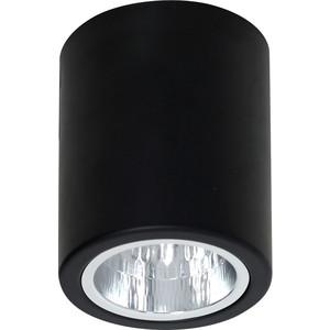 Точечный светильник Luminex 7235 luminex светильник luminex alumi 2 6218 eci py2b