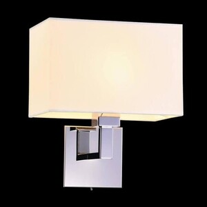 Бра Newport 14201/A white continental 14201 ld312710