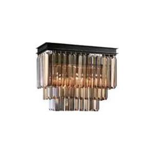 Настенный светильник Newport 31102/A