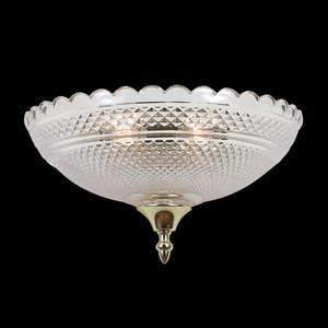 Настенный светильник Newport 6902/A