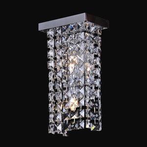 Настенный светильник Newport 1502/A