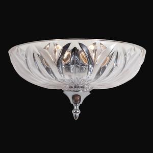 Настенный светильник Newport 6802/A