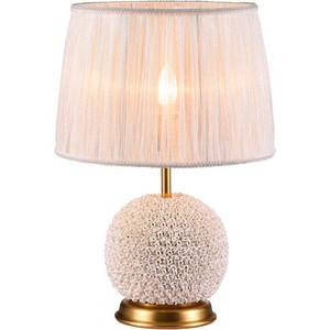 Настольная лампа Newport 34001/T все цены