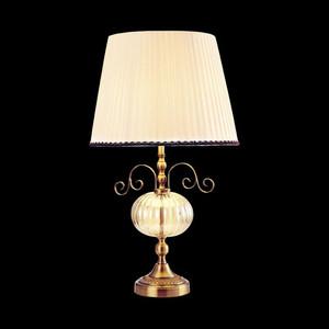 Настольная лампа Newport 10501/T все цены