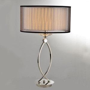 Настольная лампа Newport 1601/T indesit bi 1601