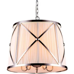 Подвесная люстра Newport 32305/S best price luxury crystal chandelier k9 crystal lamp living room bedroom modern restaurant round creative led lamps lighting