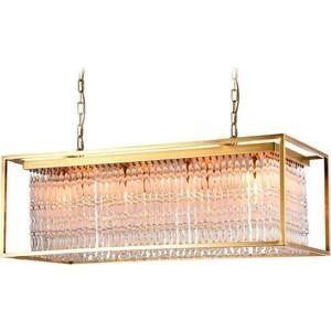 Подвесной светильник Newport 35008/S