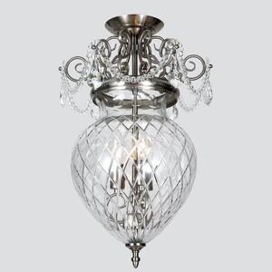Подвесной светильник Newport 6403/C