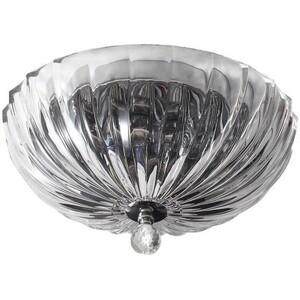 Потолочный светильник Newport 62004/PL clear потолочный светильник newport 62004 pl cognac