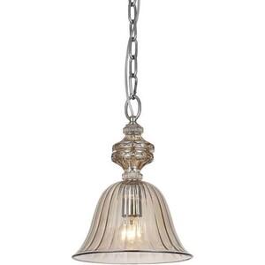 Подвесной светильник Newport 63001/S cognac edox les vauberts 63001 37rair