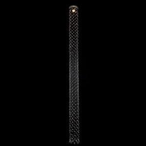 Потолочный светильник Newport 8031/250 clear