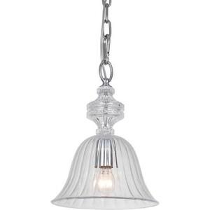 Подвесной светильник Newport 63001/S clear edox les vauberts 63001 37rair
