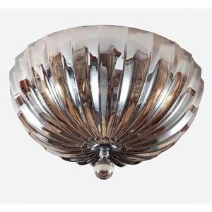 Потолочный светильник Newport 62003/PL cognac