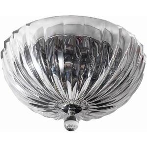Потолочный светильник Newport 62003/PL clear