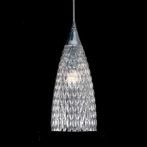 Подвесной светильник Newport 6901/S hettich 6901 22
