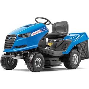 Трактор MasterYard CR1638