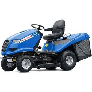 Трактор MasterYard ST24424W цена и фото