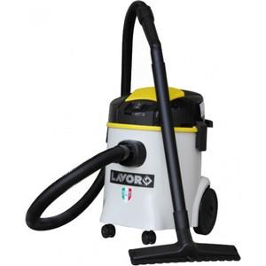 Строительный пылесос Lavor Venti Wet&DRY  пылесос lavor nilo