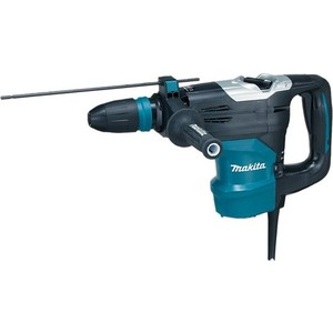 Перфоратор SDS-Max Makita HR4003C