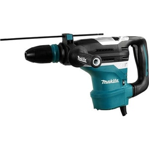 Перфоратор SDS-Max Makita HR4013C перфоратор makita dhr264z