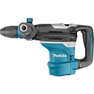 Перфоратор SDS-Max Makita HR4013CV цена и фото