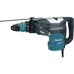 Перфоратор SDS-Max Makita HR5202C цена и фото