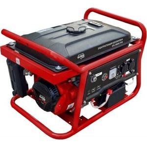 Генератор бензиновый Elitech СГБ 3500E ПРО генератор бензиновый daewoo gda 3500e
