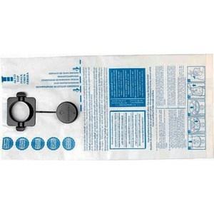 Мешки для пылесоса Makita 5шт, 20л (83132B8I)