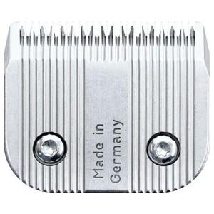 Ножевой блок Moser для машинки Moser Max 45 съемный 30F (высота 1,0 мм, ширина 49 мм, шаг 1,63 мм) tapped [ with stepper ] b50k potentiometer shaft length 30f