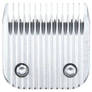 Ножевой блок Moser для машинки Moser Max 45 съемный 7F (высота 5 мм, №7F, ширина 49 мм, шаг 3,06 мм)