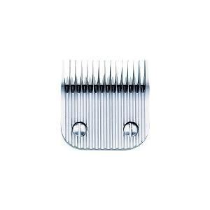 Ножевой блок Moser для машинки Moser Max 45 съемный (высота 7 мм, ширина 47 мм, шаг 3,06 мм) теплый пол нагревательный мат rexant extra площадь 8 0 м2 0 5 х 16 0 метров 1280вт двух жильный