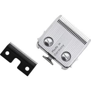 Ножевой блок Moser для машинки Moser Rex Adjustable съемный стандарт (высота 0,7 мм, ширина 46 мм, шаг 1,6 мм)