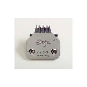 Ножевой блок Oster Cryogen-X для Oster A5, А6 №5/8 0,8мм