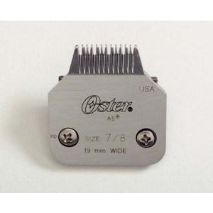Ножевой блок Oster Cryogen-X для Oster A5, А6 №7/8'' 0,8мм
